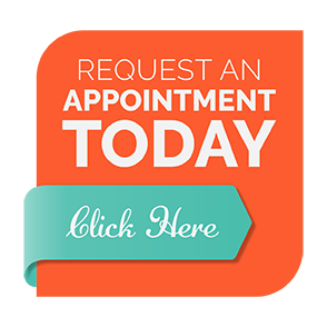 Request An Appointment At Chiropractic & Wellness