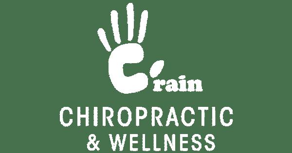Chiropractic Salado TX Crain Chiropractic & Wellness